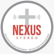 Radio Nexus Stereo