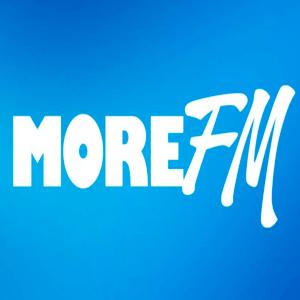 Radio More FM Manawatu 92.2 FM