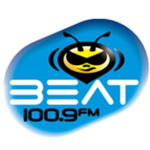 Radio Beat 100.9 FM