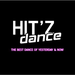 Radio HITZ DANCE