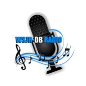 Radio WSRJ-DB
