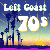 Radio Left Coast 70's (Soma FM)