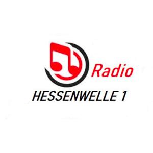 Radio Radio Hessenwelle 1