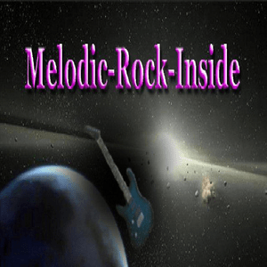 Radio melodic-rock-inside