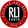 RockLan One Radio