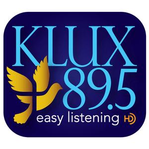 Radio KLUX 89.5 FM