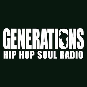 Générations - Rap FR