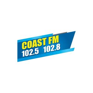 Radio Coast FM Tenerife