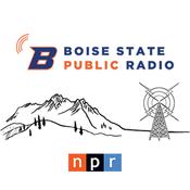 Radio Boise State Public Radio - Music Classical