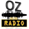 OZ Radio