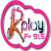 Radio Radio Play Fm 91.5 Xanthi