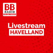 Radio BB RADIO - Havelland Livestream