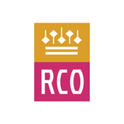 Radio RCO Live Webradio