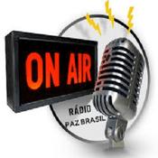 Radio Rádio Paz Brasil