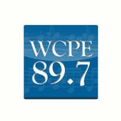 Radio WBUX 90.5 FM - WCPE