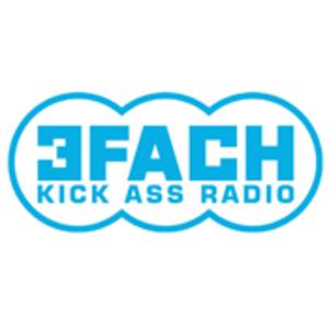 Radio Radio 3FACH