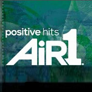 KDRH - Air1 Radio