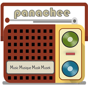 Radio panachee