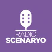 Radio SCENARYO