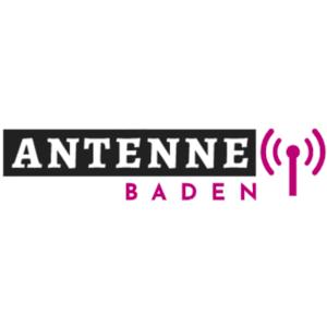 Radio Antenne Baden