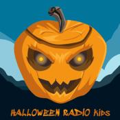 Radio Halloweenradio Kids