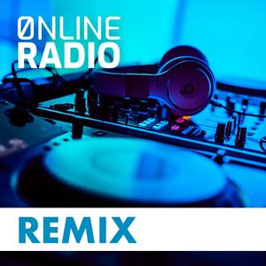 Radio 0nlineradio REMIX