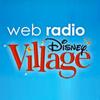 Webradio Disney Village