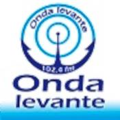 Radio Onda Levante FM