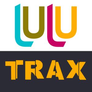 Radio luluTRAX