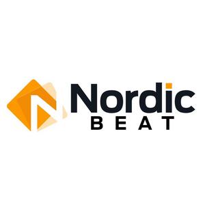 Radio Nordic Beat Radio