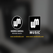 Radio Radio Sunia Education