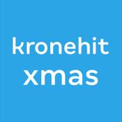 Radio kronehit christmas