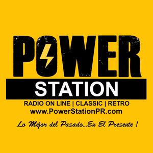 Radio Power Station Radio