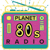 Planet 80s Radio