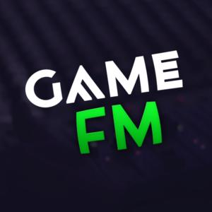 Radio gamefm-rap