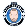 The True Geordie Podcast