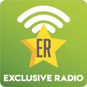 Radio Exclusively Malaya Blue
