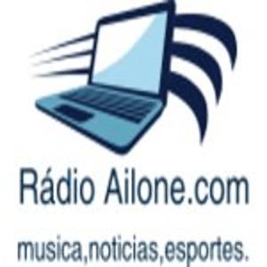 Radio Radio Ailone