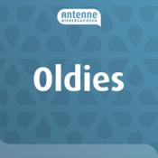 Radio Antenne Oldies