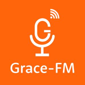 Radio Grace - FM
