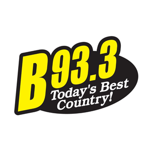 Radio KBLB - B93.3 FM Today's Best Country