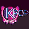 K-Pop Radio Mexico