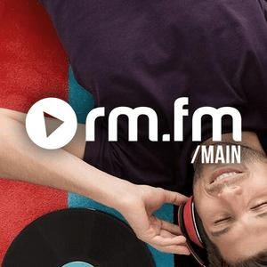 Main by rautemusik