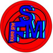 Radio SFM Studio Mobile