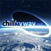 Chillkyway.net