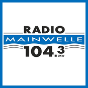 Radio Radio Mainwelle
