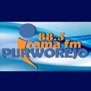 Radio Irama FM 88.5 Purworejo