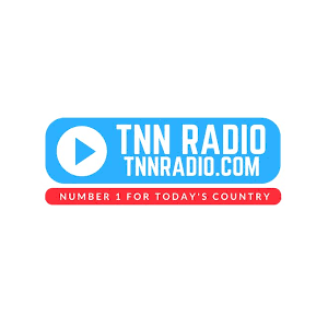 Radio TNN Radio