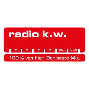 Radio Radio K.W.