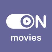 Radio ON Movies